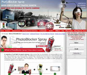 photoblocker website